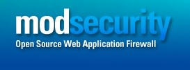 mod-security-logo2